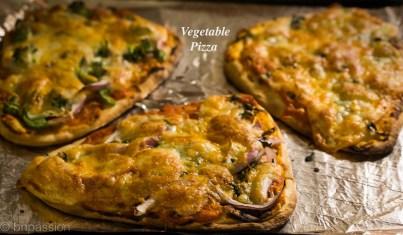 VegetablePizza3