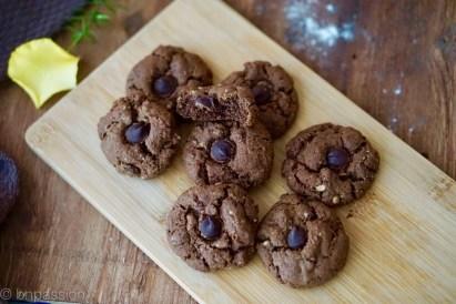 brookies-2