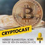 <div>Breaking Bitcoin & Creating Libra</div>