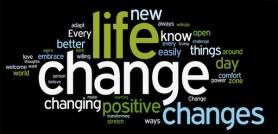 مقال مش تعليمي: أنا أتغير