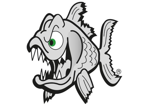Bad-Fish-Attack