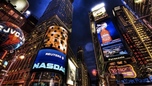 Stocks-Market-03