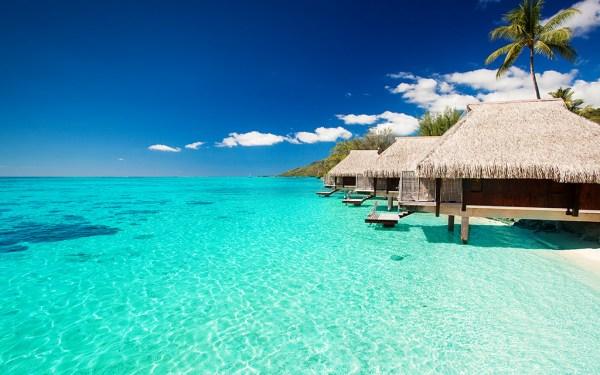 vacation-maldives