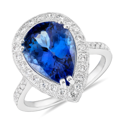 Ct Ring Hand Diamond 2