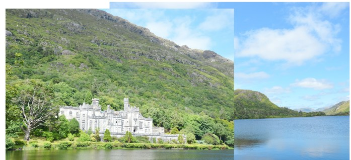 kylemore-abbey-ireland