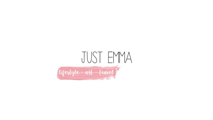 just-emma-youtube-2