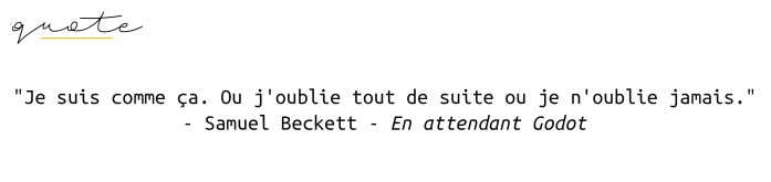 quote-en-attendant-godot-beckett