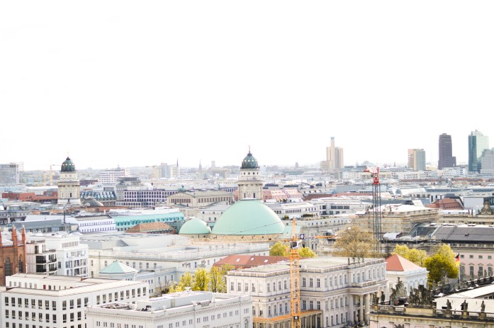 panorama-berlin-bnsphotography.com