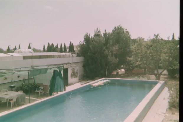 andalucia-onfilm (2)