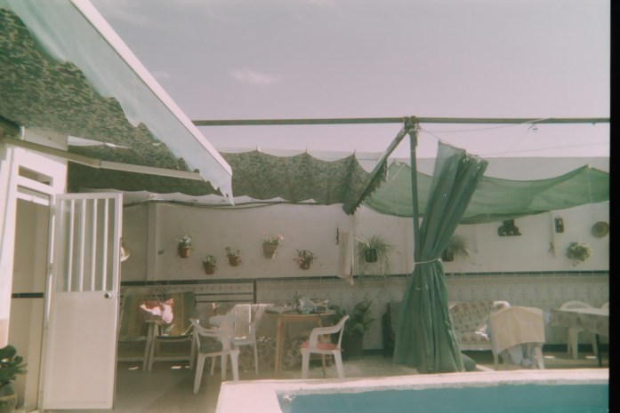 andalucia-onfilm (4)