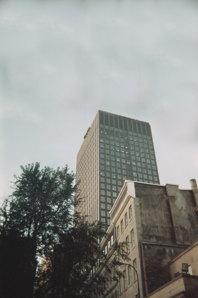 montreal-onfilm-building (1)