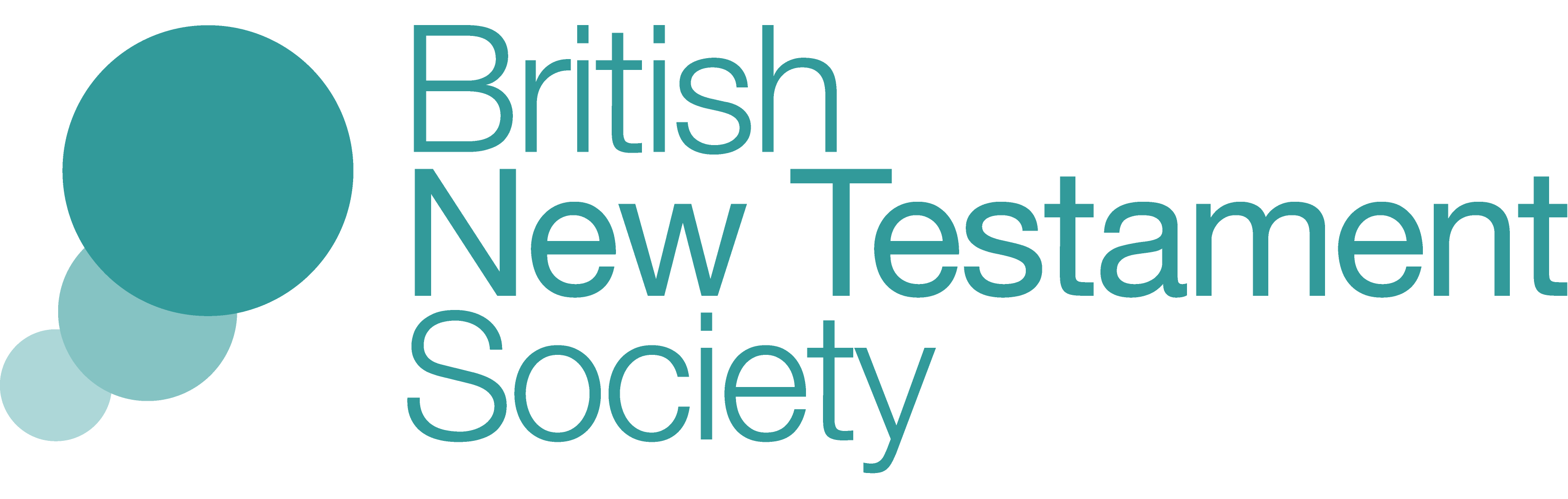 British New Testament Society