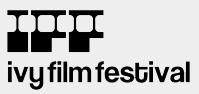 Ivy Film Festival