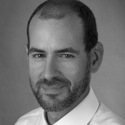 Chris Murawski