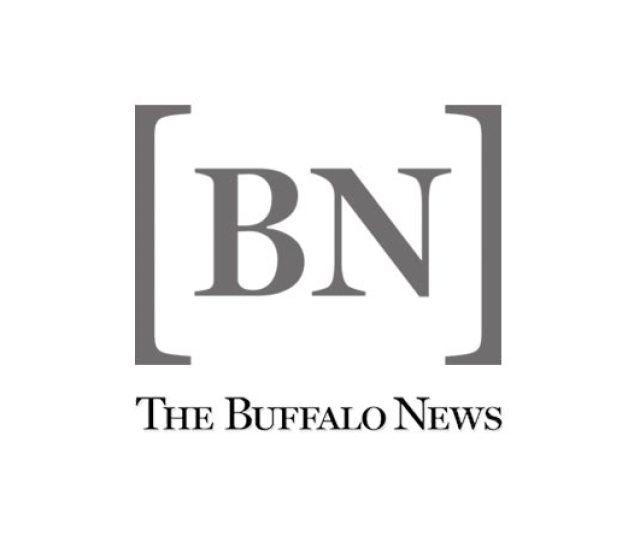 The Buffalo News Fallback Jpg