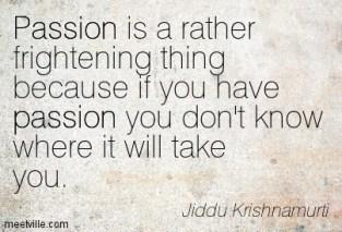 Quotation_Krishnamurti (15)