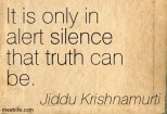 Quotation_Krishnamurti (16)