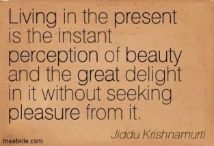 Quotation_Krishnamurti (2)
