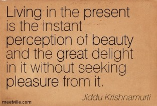 Quotation_Krishnamurti (2)