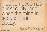 Quotation_Krishnamurti (22)