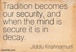Quotation_Krishnamurti (22)