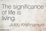 Quotation_Krishnamurti (3)