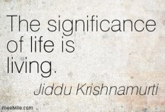 Quotation_Krishnamurti (3)