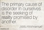 Quotation_Krishnamurti (5)