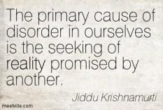 Quotation_Krishnamurti (5)