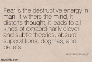 Quotation_Krishnamurti (9)