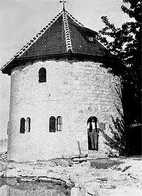 bol-1923