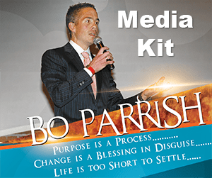 Bo-Parrish-Media-Kit