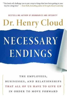 Necessary-Endings-Dr-Henry-Cloud