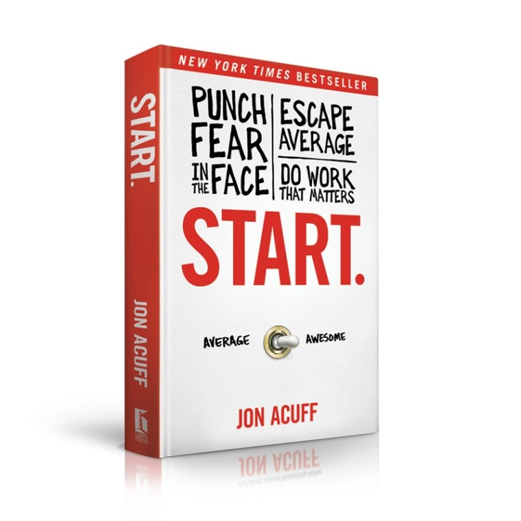 Start-Jon-Acuff