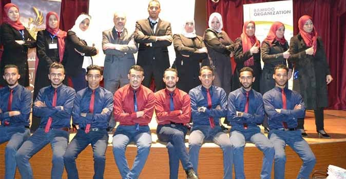 فريق سورفايف الجزائر يطلق حدثه التدريبي الأول