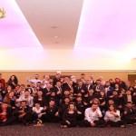 SKIP ALL THE LIMITS الحدث التدريبي لفريق السورفايف العالمي