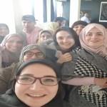 دورة  فينكس للبرمجة اللغوية العصبية في /الجزائر /