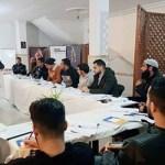 دورة فينكس للبرمجة اللغوية العصبية في تيارت/ الجزائر/