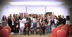 مؤتمرالبرايت سايد في تونس
