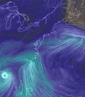 Gulf Maine_vortex