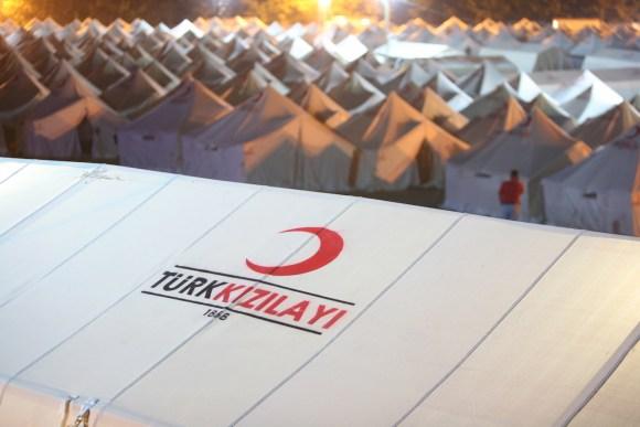 Red Crescent2