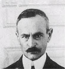 Victor Henri