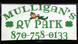 Mulligans RV Park