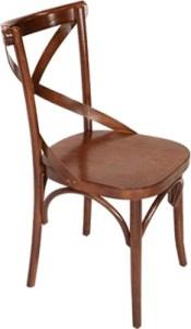 Cadeira-Recife-Empilhável