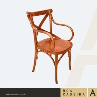 01-Cadeira-de-Madeira-com-Braço-Recife