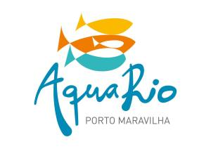 Boa-Cadeiras-clientes-AquaRio