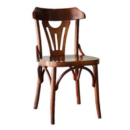 Cadeira-de-Madeira-Angra-gold