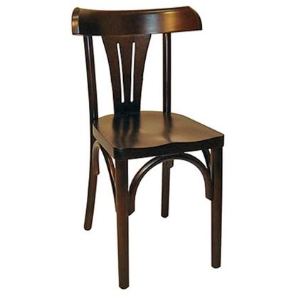 Cadeira-de-Madeira-Belgica