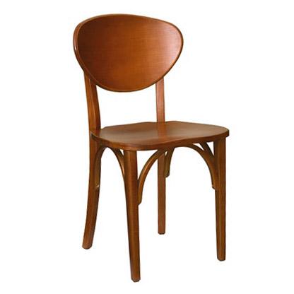 Cadeira-de-Madeira-Camboriú