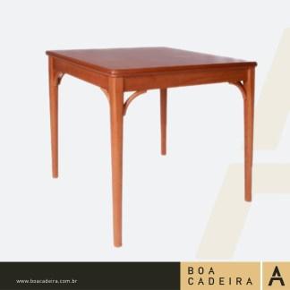 Mesa-de-Madeira-Belmonte